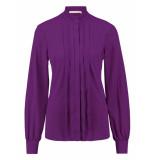 Studio Anneloes Isla blouse 03825