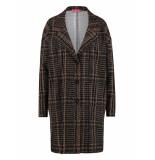Studio Anneloes Mare coq blazer 02471 bruin
