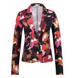 Studio Anneloes Desk flower blazer 03330