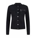 Jane Lushka June worker jacket u120ss5950