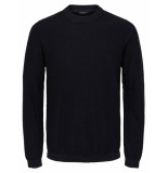 Selected Homme Slhpage cashmere