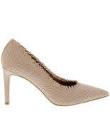 Collection by Marjon Pumps 1662 nude beige