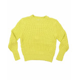 Cost:bart Pullover c1059 ivala