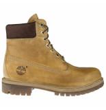 Timberland Premium boot bruin