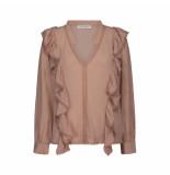 Sofie Schnoor S201234 blouse roze