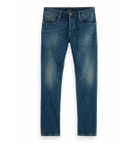 Scotch & Soda 153506 l32 denim
