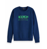 Scotch & Soda 153582