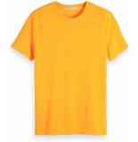 Scotch & Soda 149056 oranje