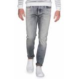Denham Razor hbg jeans blauw