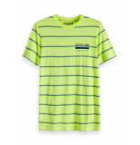 Scotch & Soda 152784 groen