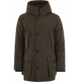 Woolrich Wocps279