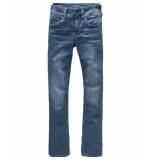 G-Star Jeans d01896-6553-a889 blauw