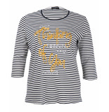 Via Appia Due T-shirt 8101