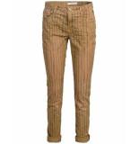 Summum Pantalon 4s1881-11137