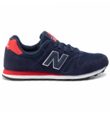 New Balance Ml373mbt blauw