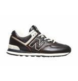 New Balance Ml574wne bruin