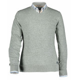 State of Art Pullover 12110192