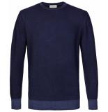 Profuomo Sweater