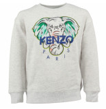 Kenzo Jose sweat