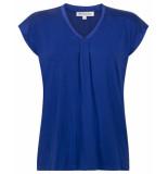 Tramontana Jumpsuit d20-94-403 blauw
