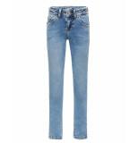 LTB Jeans Jeans julita x 51069 blauw
