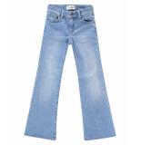 Cars Jeans kids veronique den.s blauw
