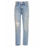 LTB Jeans Jeans 25087 eliana h g blauw