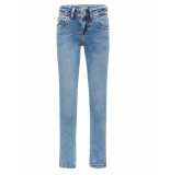 LTB Jeans Jeans 25054 julita g