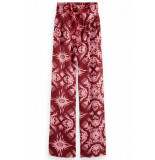 Maison Scotch 157417 rood