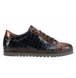 Giorgio Sneakers antraciet