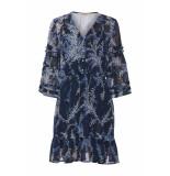 Rue de Femme Vigga short dress