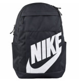 Nike Rugzak elemental backpack 2.0 black