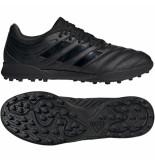 Adidas Copa 20.3 tf black