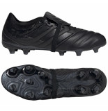 Adidas Copa 20.2 gloro fg black