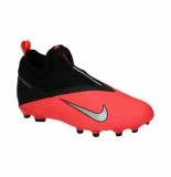 Nike Jr phntm vsn 2 academy df fgmg cd4059-606
