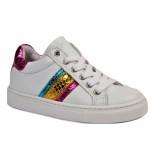 Giga Sneaker 34 wit