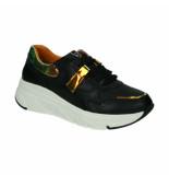 Tamaris Dames sneakers 045336