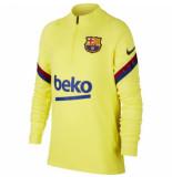Nike Fcb y nk dry strke dril top cd3096-705