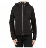 Colmar Ladies shell jacket