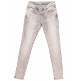 LTB Jeans Jeans daisy 51169 blauw