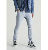 Chasin' Jeans1111400073 e00 ego oscar - denim