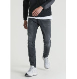 Chasin' Jeans ego pinto 1111400052 e00 -