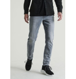 Chasin' Jeans ross zircon 1112400043 e00 -