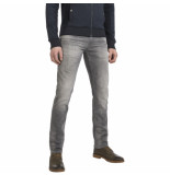 PME Legend Pme jeans nightflight ptr120 tdg - grijs