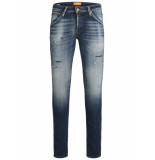Jack & Jones Jack & jones jeans 12159158 glenn blue -