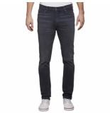 Tommy Hilfiger Jeans simon dm0dm06413 1bj dakota dk bl - denim