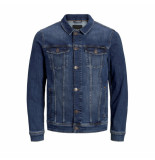 Jack & Jones Jeans jack 12166869 001 blue -