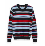Scotch & Soda Sweater 152367 0219 -