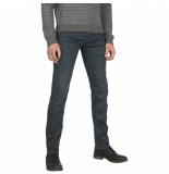 PME Legend Legend nightflight jeans ptr196121 9116 - antraciet