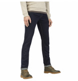 PME Legend Jeans nightflight ptr120 rnd - denim